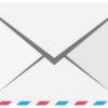 焦りは禁物!住所間違えて登録してcoincheckから『本人認証の失敗しました』メールを頂いたよ!