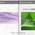 ブログデザインのカスタマイズ 【背景画像】は地模様がお気に入り(^^♪