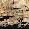 マウント・シャスタ周辺の鍾乳洞Lake Shasta Caverns