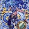 神羅万象チョコの王我羅旋の章 第2弾  プレミアカードランキング