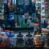 ドイツのアジアンショップで購入した日本の食料品 & お店の詳細!