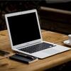 無料はてなブログでGoogle AdSense(グーグルアドセンス)に合格できる?!