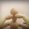 頸椎と目の関係