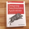 Designing Data-Intensive Applications を読み終わった