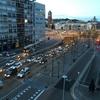 スペイン旅行記 その15〜バルセロナ2日め そして、旅行って、なんだっけ?
