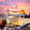 ユダヤの歴史より、知恵・知識を伝えるということの大切さ【ユダヤの教え】