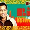 Big in Bollywood(邦題:ボリウッドの大スター)