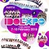 タイ・trueIDが新世代アイドル大結集イベント『IDOL EXPO 2019』を特集!Jetset'er 「เพ้อ」(YOU)MV女優もアイドルとして参加か?!