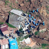 中津崩落事故:地下原発爆発事故か?