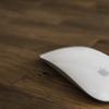 『Bluetoothのマウス』の電池残量を表示させる方法!【Windows10、pc、バッテリー残量】