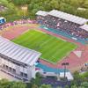アジラ、FC町田ゼルビアのホームスタジアムに違和感検知アノラを導入