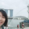 観光の幅がぐっと広がる!シンガポールの路線バスの乗り方