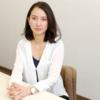 MeToo ( 1 ) ~ 詩織さん事件から考える日本のジェンダー