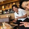 【大阪行きます!】関西圏の皆さまへ。