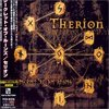 Therion「Secret Of The Runes」