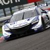 2014 SUPER GT 第6戦 International SUZUKA 1000km RACE