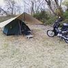 孤独を満喫するソロキャンプの魅力