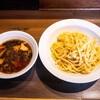 久しぶりに拉麺5510@大島に行ってきた and サイゼリヤでアロスティチーニ食べてきた