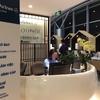 【 空港ラウンジの実態 】ベトナムホーチミン空港(タンソンニャット国際空港)