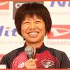 マラソンの福士加代子選手の「リオ決定だべ」は下品?インタビュー動画で検証