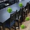 Xamarin.Android で ARCore Sceneform (基本)