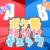 【ポケモン剣盾】レート詐称を見破れ!ポケ勢格付けチェック!