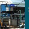 Define a common Effluent Treatment Plant (ETP) And its benefits