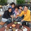 3/12(土)【アイランズpresents コーラスLove会〜祝!さあり生誕祭】