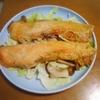 鮭のみそ漬けでレンジちゃんちゃん焼き【作りおき】