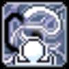 KMS1.2.274 Beyond直後のスキル改変(じゃくたいか)