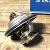 BMW E30【メンテナンスFile 19】サーモスタット交換。