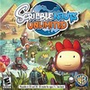 #682 『Edwin's Farm』(David J. Franco/Scribblenauts Unlimited/WiiU・3DS)