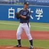3/10 第71回JABA東京スポニチ大会 東京ガスvs富士重工業【公式戦】
