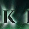 Dota 2 Dark Rift Update、UnderlordとPost-match summaryの追加