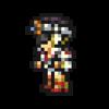 【FFRK】イダ(FF14)キャラ詳細