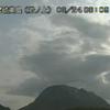 薩摩硫黄島では依然火山性地震が多い状態が継続!!概ね1kmの範囲では噴火に伴う大きな噴石に警戒が必要!!