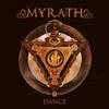 MYRATH 新曲「Dance」のミュージックビデオを公開
