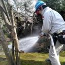 小林消防設備のブログ