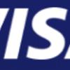 米国株 Visa 2018年Q4決算 せっかくの好決算を世界同時株安が邪魔をする