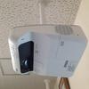 テレビ会議・Web会議をコンパクトに&大画面で映し出すプロジェクター!