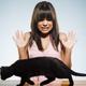 黒猫の迷信って本当なの?飼うとどうなる?