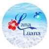 昼下がりサロン~Lana Luana~