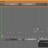 Blender修行(22) 謎の[F]ボタン、フェイクユーザーの仕組み