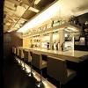 【オススメ5店】川崎・鶴見(神奈川)にあるダイニングバーが人気のお店