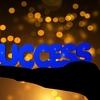 【筋トレは人生を変える!】フィットネス成功者が語る・成功しない人とする人の違い