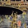「夜の龍山寺」~お寺に夜行くのって抵抗あるかもしれませんが、ここは必ず夜も行ってください!!