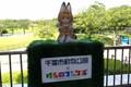 千葉市動物公園に行った日