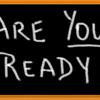 官庁訪問体験記part3  「官庁訪問に必要なもの+準備すること」