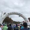 2019年第5回富山マラソン