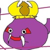 【常闇の聖戦】初心者、サポでダークキング4に挑む!【天地僧戦戦】